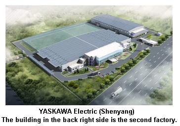 https://www.yaskawa-global.com/wp-content/uploads/2012/11/61_top_1.jpg