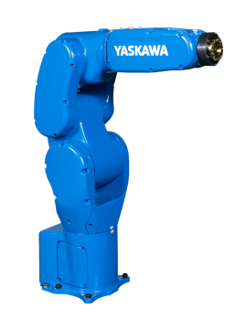 https://www.yaskawa-global.com/wp-content/uploads/2020/12/GP4_01_en.png